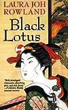 Black Lotus (Sano Ichiro Novels)