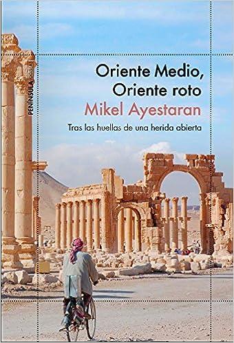 LAS TRES HERIDAS (EBOOK) epub libros book pdf descarga ...