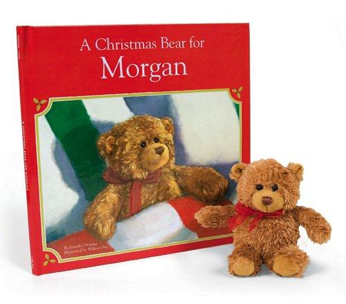Christmas Mini Books - 7