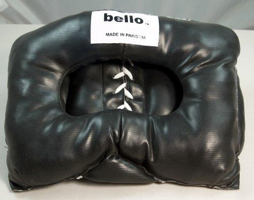 ボクシング& Martial Arts保護用ヘッドギア – ブラック(Small)   B004L1VLS4