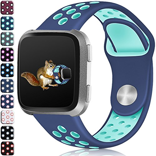 Kids Smartwatches, Smart Fashion Watches for Girls and Boys, Phone Calls, Voice Chat, Flashlight, Camera, SOS, Alarm, Maths Games with DND Mode and LBS Locator, Children Wrist Watch (A14)