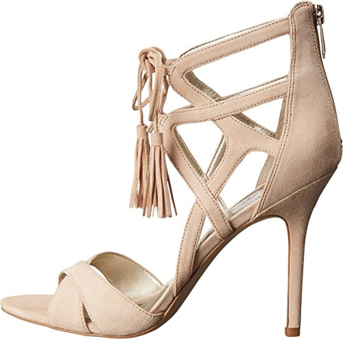 ad5f1dc0b17d96 Sam Edelman Women s Azela Dress Sandal
