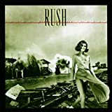 Permanent Waves (Remastered)