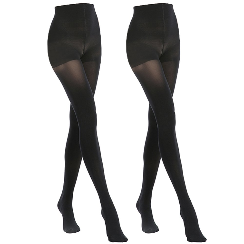 2db1a334d75 Top 10 wholesale Tights And Open Toe Shoes - Chinabrands.com