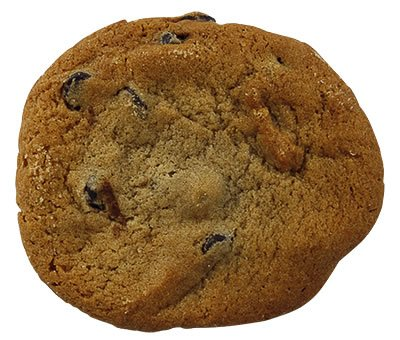 Dorothy Lane Market Chocolate Chip Amish Cookie - Individual Chewy Gourmet Cookie