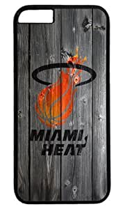 High Quality HWBFDzS2467jVbBS Miami Heat PC For Iphone 4/4S Case Cover