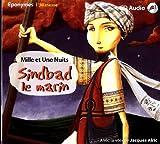 Sindbad le Marin/ Milles et une Nuits