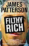img - for Filthy Rich: A Powerful Billionaire, the Sex Scandal that Undid Him, and All the Justice that Money Can Buy - The Shocking True Story of Jeffrey Epstein book / textbook / text book