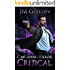 Cascading Error:Critical: A Lovecraftian Technothriller (The Dossiers of Asset 108 Book 4)