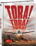 Cover Image for 'Tora Tora Tora'