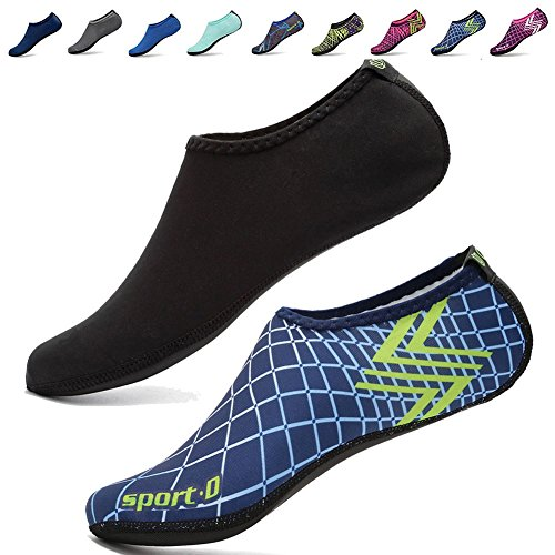 Upgraded Version CIOR Barefoot Aerobics product image
