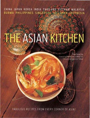 Asian Kitchen (NONE)