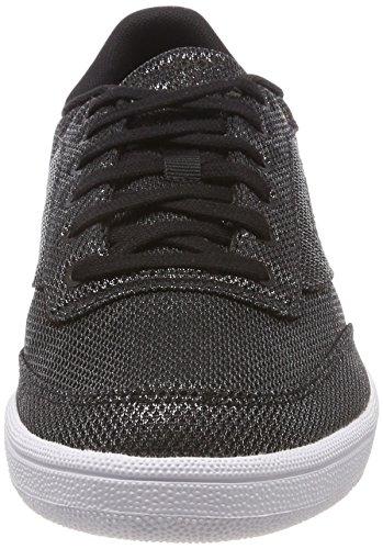 Femme Gymnastique De Noir blackwhite Reebok Cn1515 Chaussures wWgqUBn6H