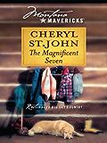 The Magnificent Seven (Montana Mavericks)