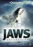 Air Jaws Collection [DVD]