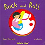 img - for Rock and Roll (Whirligigs) book / textbook / text book