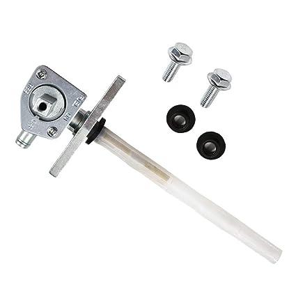 .62 Diameter Carbide Tipped Chucking Reamer 56556200