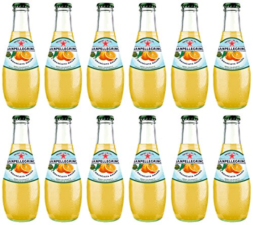 sanpellegrino-laranciata-amara-bitter-orange-drink-676-fluid-ounce-20cl-bottle-pack-of-12-italian-im