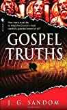 Book Cover for Gospel Truths