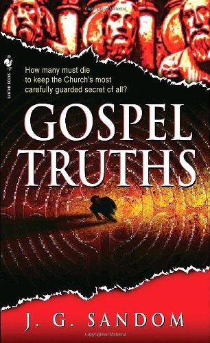 Download Gospel Truths PDF