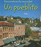 Un Pueblito, Peggy Pancella, 1403462410