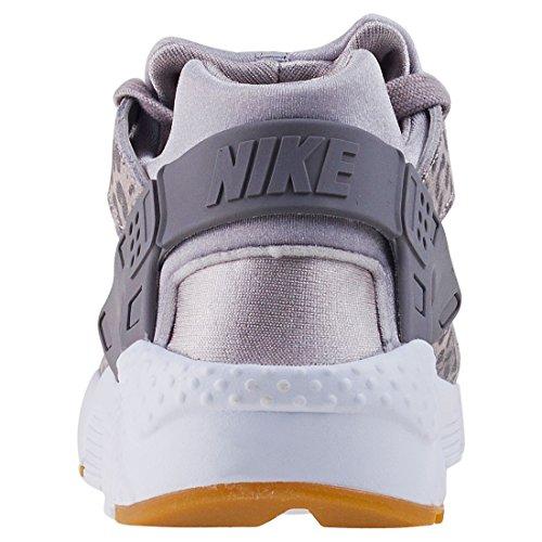 Gris Se Atmosphere Huarache GS Run Nike Grey qgIvT