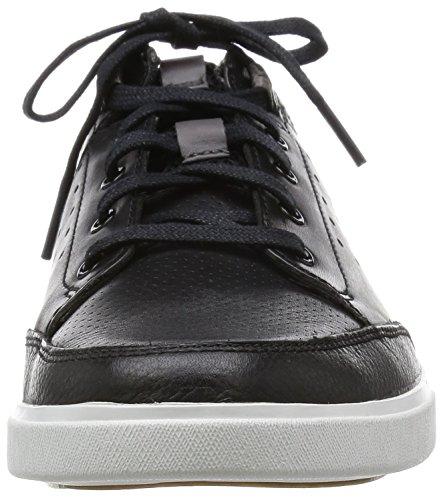 Cole Haan Owen Sport Ox Fashion Sneaker
