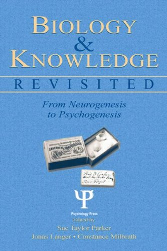 biology-and-knowledge-revisited-from-neurogenesis-to-psychogenesis-jean-piaget-symposia-series