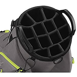 Taylor Made 2017 Lite Cart Bag