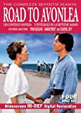 Road to Avonlea: Season 7