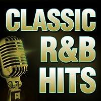 Classic R&B Hits