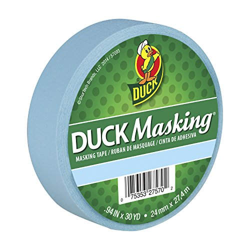 Duck Masking 240881 Light 94 Inch