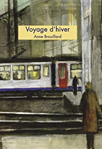 Voyage d'hiver-visual
