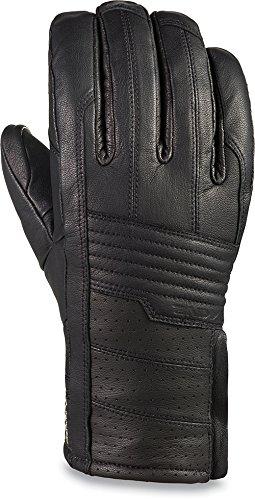 Dakine Men's Phantom Gore-Tex Gloves, Cognac, S