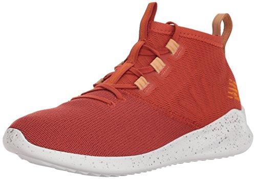 New Balance Men s Cypher V1 Running Shoe