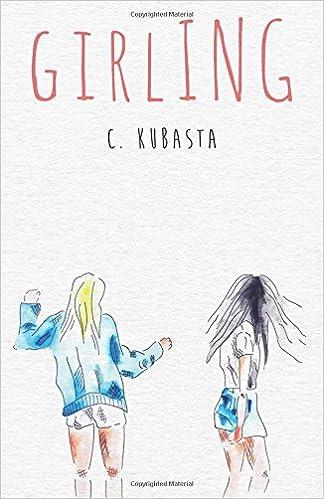 Girling por C. Kubasta epub