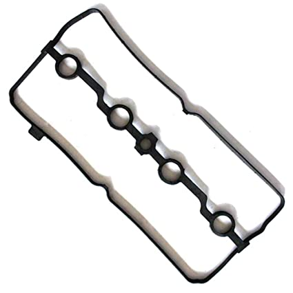 Amazon Com Eccpp Engine Valve Cover Gasket Set Fit 07 16 For Nissan