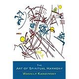 The Art of Spiritual Harmony