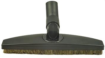 Amazon.com: Miele Canister Vacuum Cleaner piso Herramienta ...