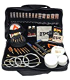 Otis Elite Cleaning System with Optics, Outdoor Stuffs