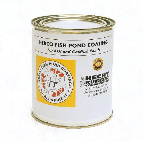 herco-h-55-pond-coating-one-quart-black