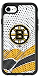 Boston Bruins - Away Jersey de