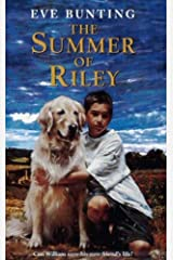 The Summer of Riley Kindle Edition