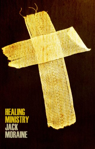 Healing ministry a training manual for believers kindle edition healing ministry a training manual for believers by moraine jack fandeluxe Choice Image