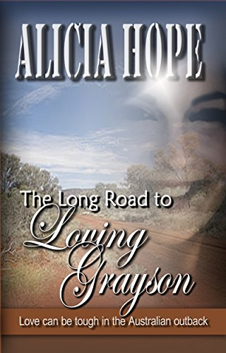 The Long Road to Loving Grayson