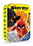 The Angry Birds Movie Tin of Books