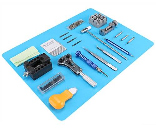 open face wrench set - 8