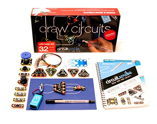 Magnetic Circuit - 7
