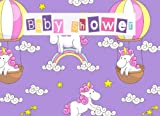 download ebook baby shower: welcome baby, baby shower guest book with gift log, notebook for family and friend to write in (guest book), gift for new born, baby ... book (baby shower with gift log) (volume 1) pdf epub