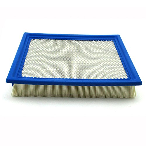 polaris 900 xp air filter - 7